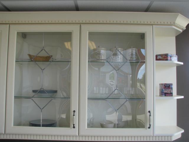 De voordeligste woonwinkel van nederland castello land 40850 - Land keuken model ...