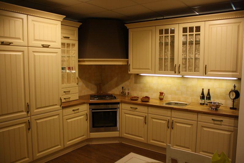 Keuken Kleur Sahara : De voordeligste woonwinkel van Nederland! Romantica sahara [44743