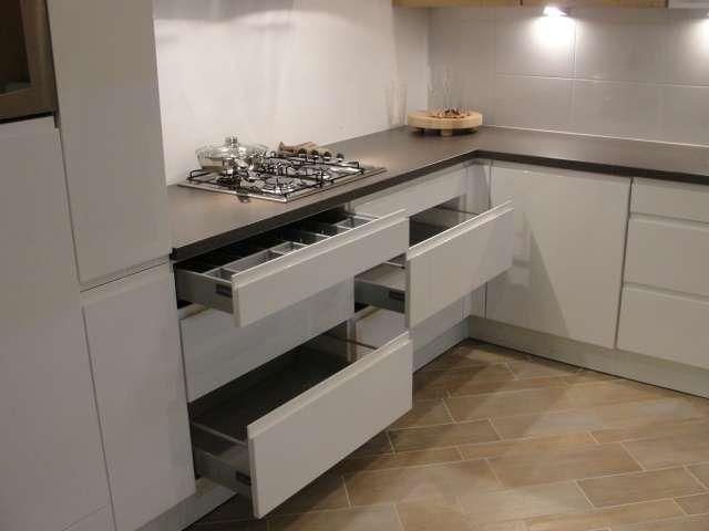 Apothekerskast Keuken Afmetingen : Extra informatie: Super mooie keuken, heel sfeervol maar toch strak