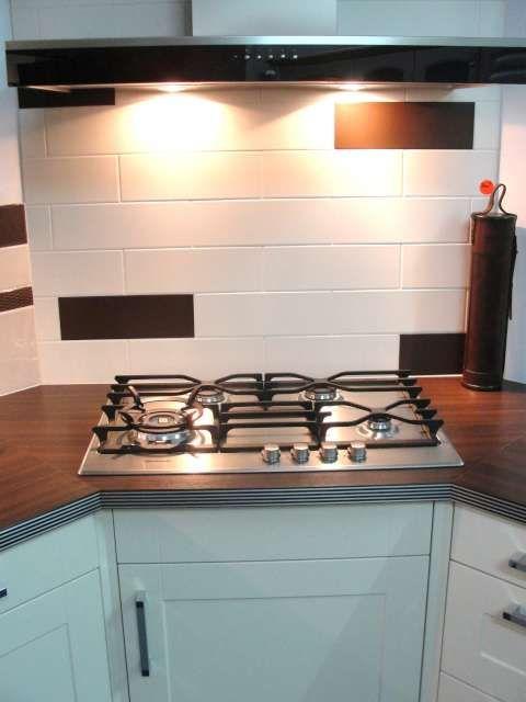 De voordeligste woonwinkel van nederland klassiek moderne keuken 44789 - Afbeelding moderne keuken ...