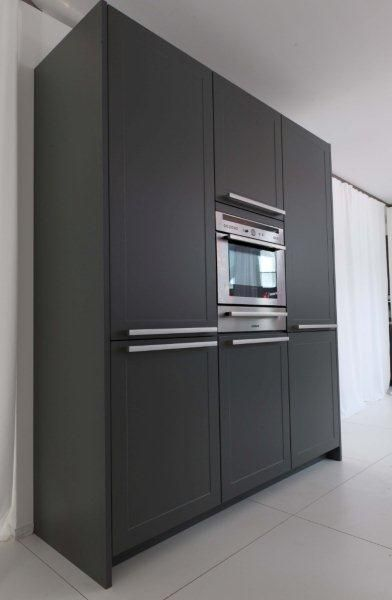 28814-Rechte+keuken+%2B+kastenwand+(11).jpg