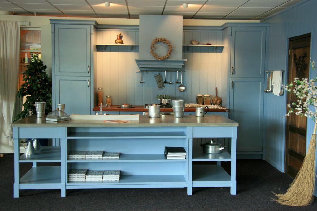 De voordeligste woonwinkel van nederland schmidt eilandkeuken a3 0711 - De keukens schmidt ...