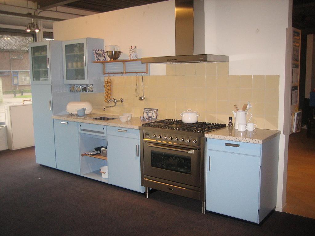 Handgrepen Keuken Piet Zwart : Showroomkorting nl De voordeligste woonwinkel van