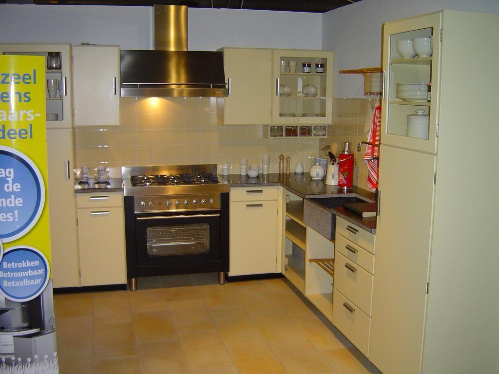 Bruynzeel keuken onderkast u informatie over de keuken