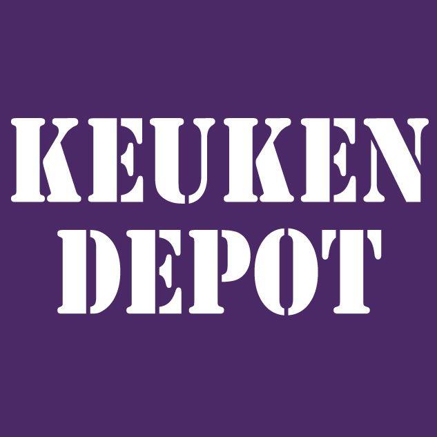 Showroomkorting.nl : De voordeligste woonwinkel van Nederland! : Pia ...