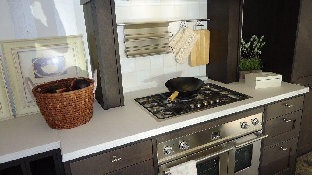 Eikenhouten Keuken Verven : Eikenhouten Keuken Verven Keukenkasten verven ~ beste