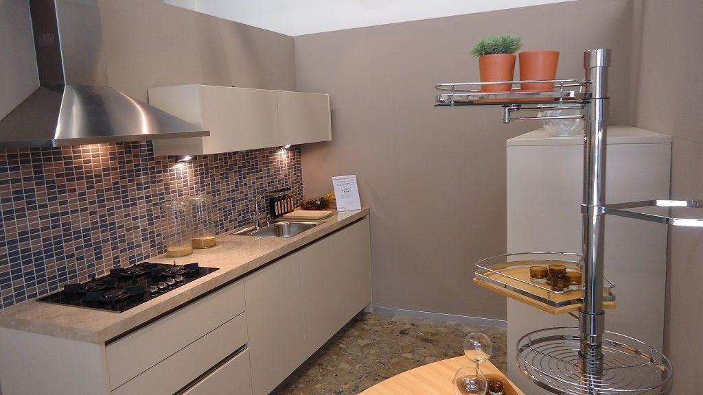 Keuken Ideeen Kleur : Keuken verven tips voor en na foto s