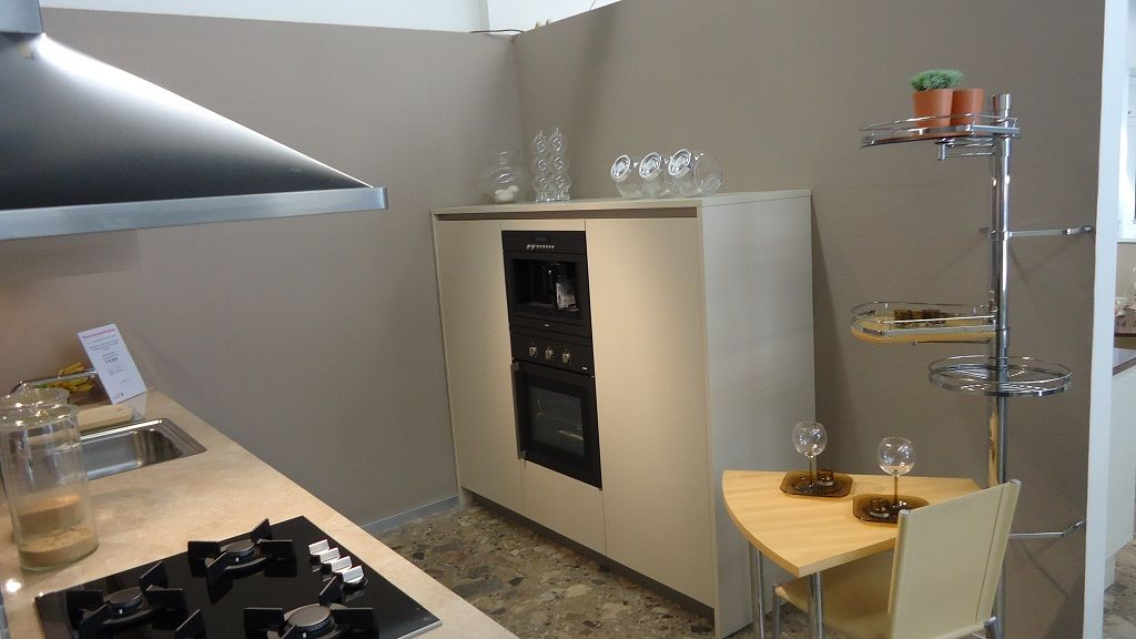 Keuken Kleur Sahara : woonwinkel van Nederland! Greeploze Sahara kleur keuken [45350