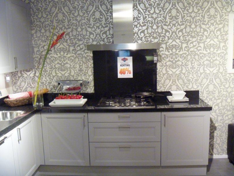Keuken Plint Hoek : voordeligste woonwinkel van Nederland! KLASSIEKE HOEK KEUKEN [45006