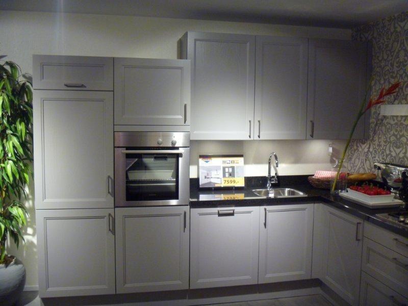 Keuken plint hoek inspiratie het beste interieur - De beste hedendaagse keukens ...