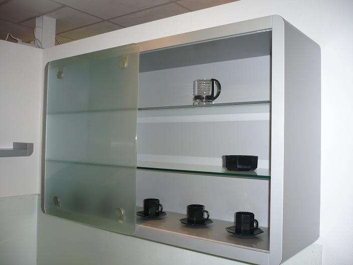 Apothekerskast keuken afstellen beste ideen over huis en interieur