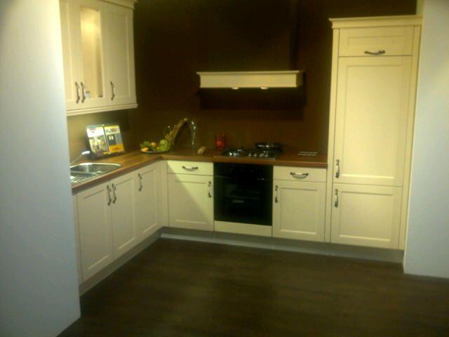 Keuken Kleur Sahara : woonwinkel van Nederland! Luxe hoek keuken livorno sahara [44985