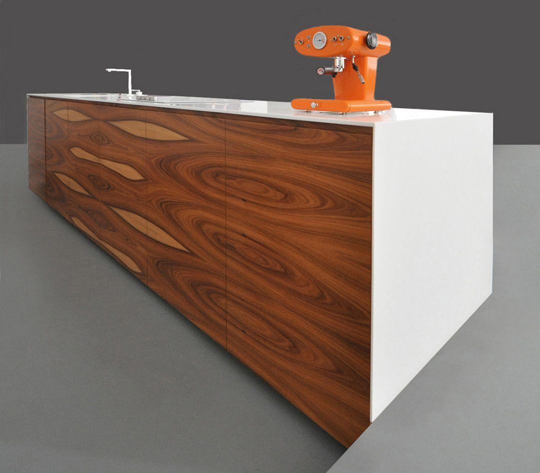 De voordeligste woonwinkel van nederland design cube keuken 45879 - Keuken desing ...
