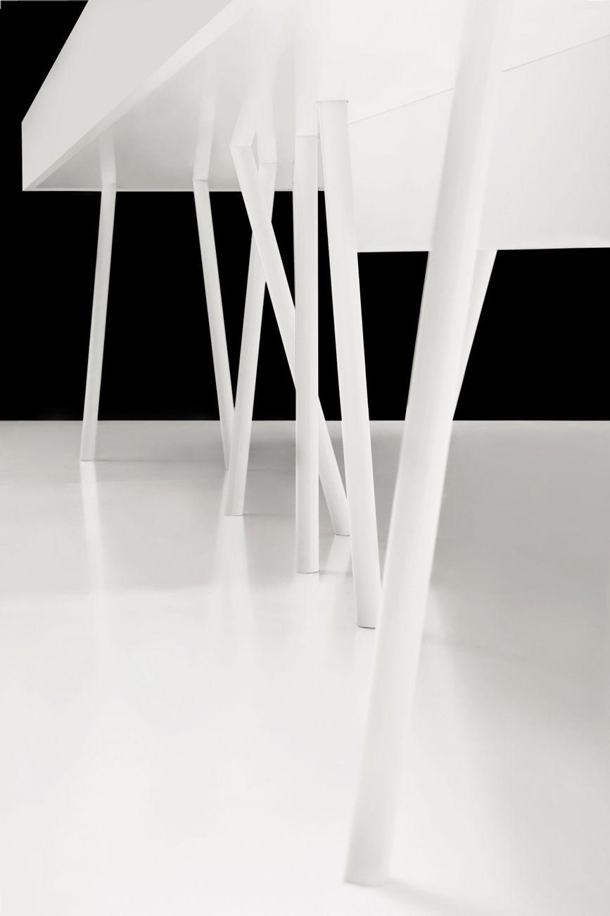 De voordeligste woonwinkel van nederland design n2 keuken 45880 - Keuken desing ...