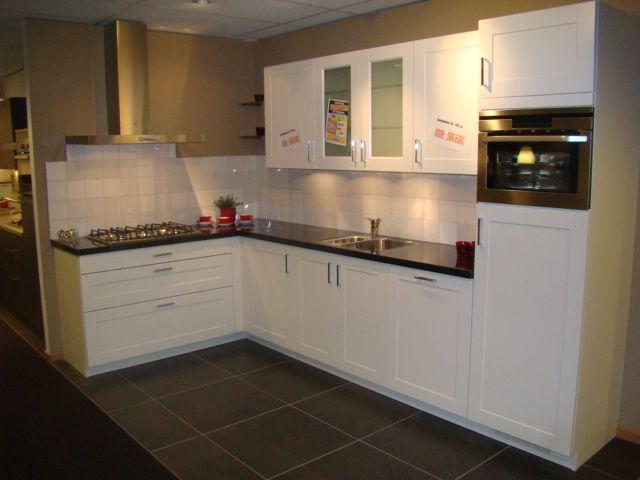 Afbeeldingen Van Moderne Keukens ~ ConSEnzA for .