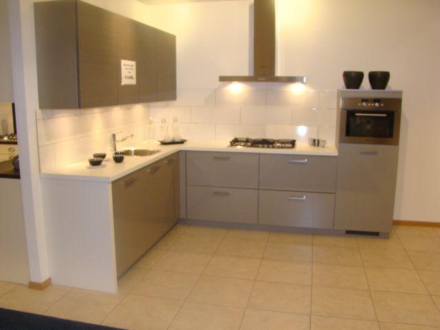 Keuken kleur grijs – atumre.com