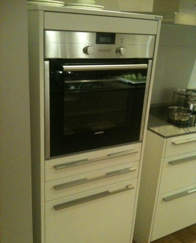 De voordeligste woonwinkel van nederland siematic sc61 wit mat lak nu t - Keuken witte lak ...