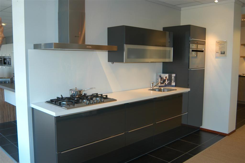 De voordeligste woonwinkel van nederland schmidt arcos 43744 - Keuken schmi ...