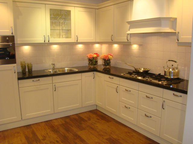 Keuken werkblad beste inspiratie voor huis ontwerp - Afbeelding van keuken amenagee ...