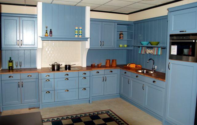 De voordeligste woonwinkel van nederland schmidt maryville 24918 - De keukens schmidt ...