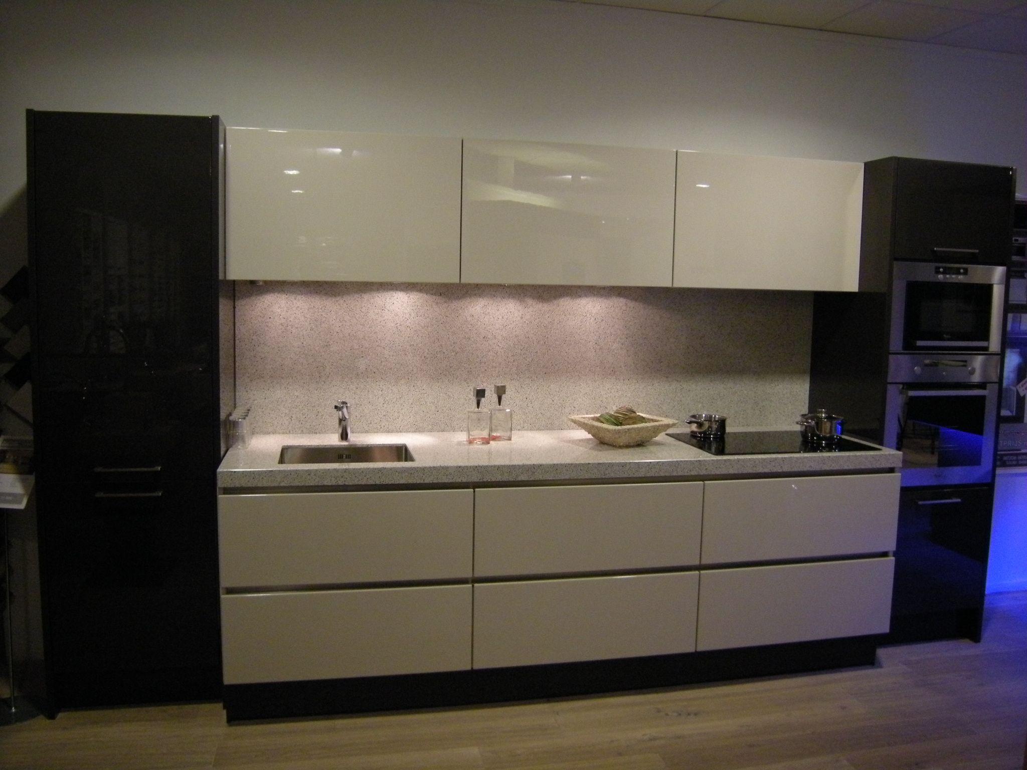 De voordeligste woonwinkel van nederland schmidt 28081 - Keuken schmi ...