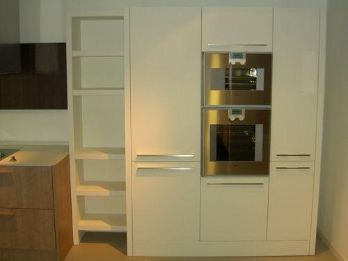 Kastenwand Keuken Te Koop : keller kastenwand 46428 te koop showroom kastenwand voorzien van de