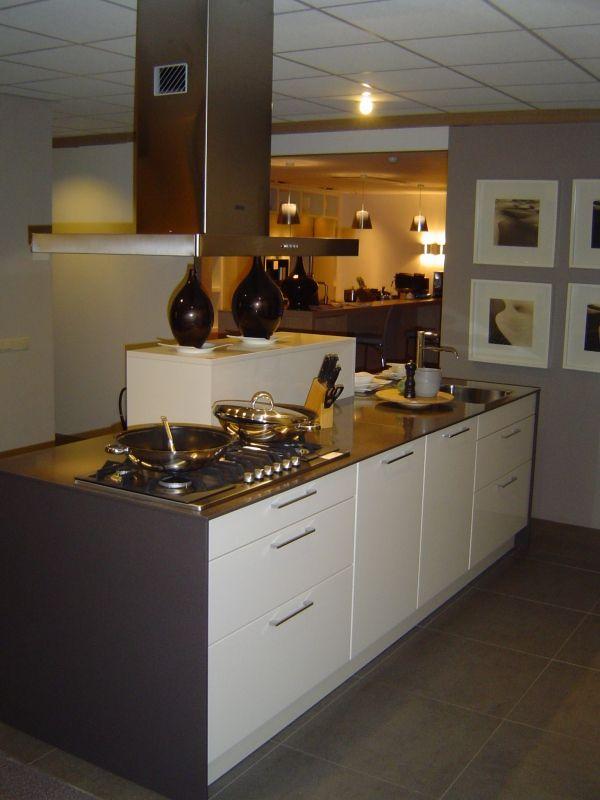 De voordeligste woonwinkel van nederland moderne hoogglans gelakte - Afbeelding moderne keuken ...