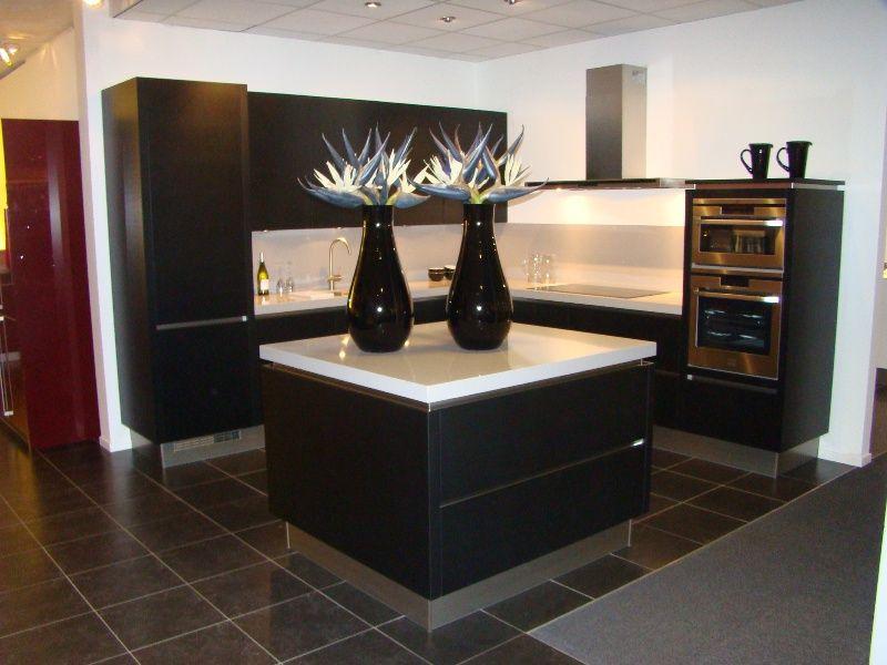 design keukens nijmegen  consenza for ., Meubels Ideeën