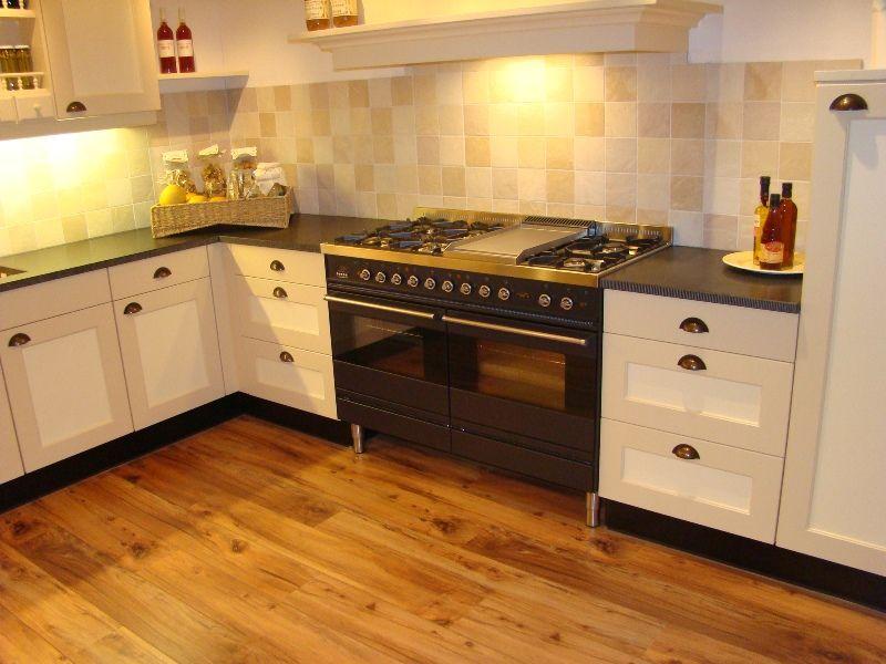 Landelijk Geel Keuken : Landelijk geel keuken gehoor geven aan uw huis