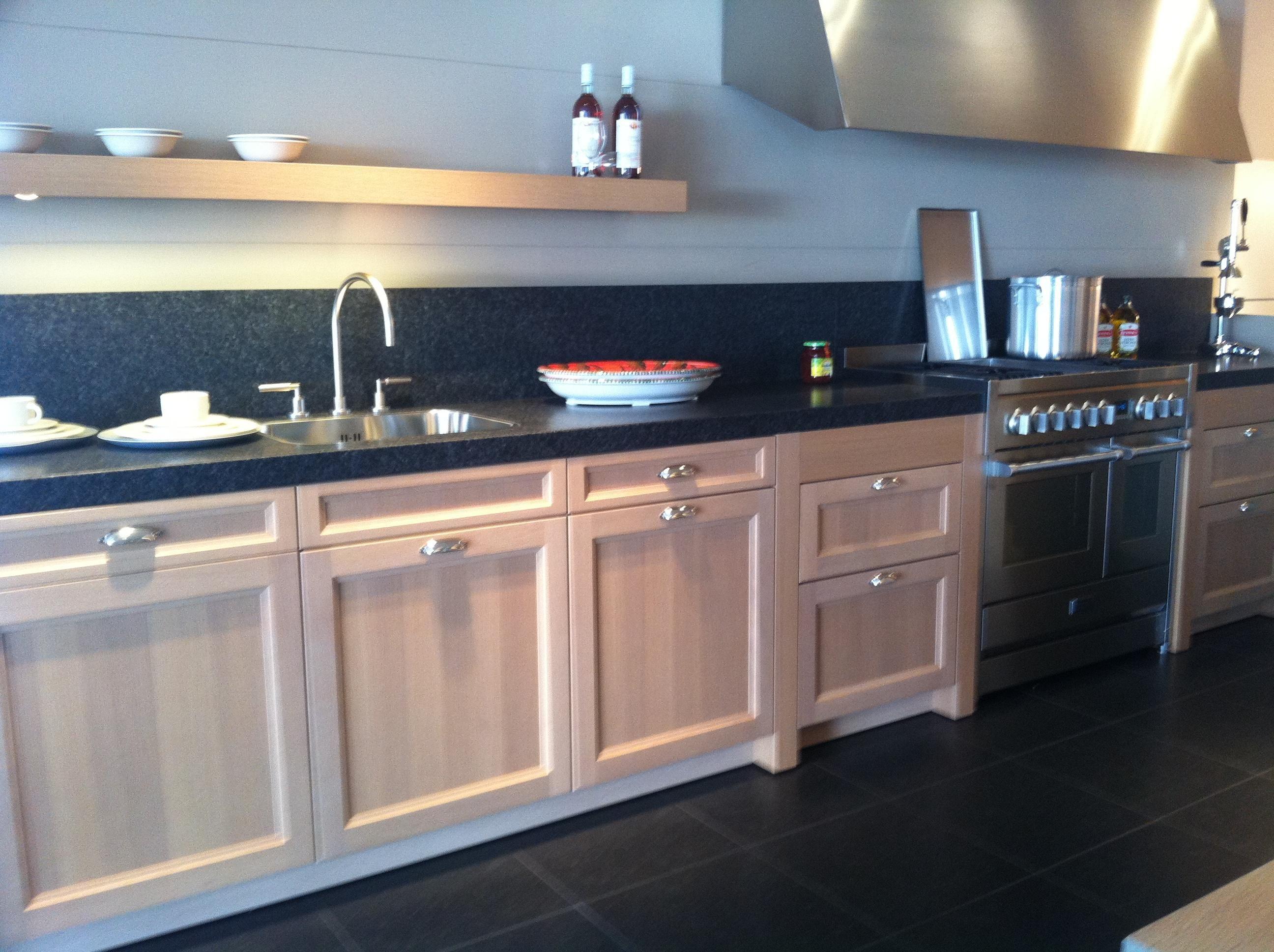 de voordeligste woonwinkel van nederland siematic beauxarts 27787. Black Bedroom Furniture Sets. Home Design Ideas