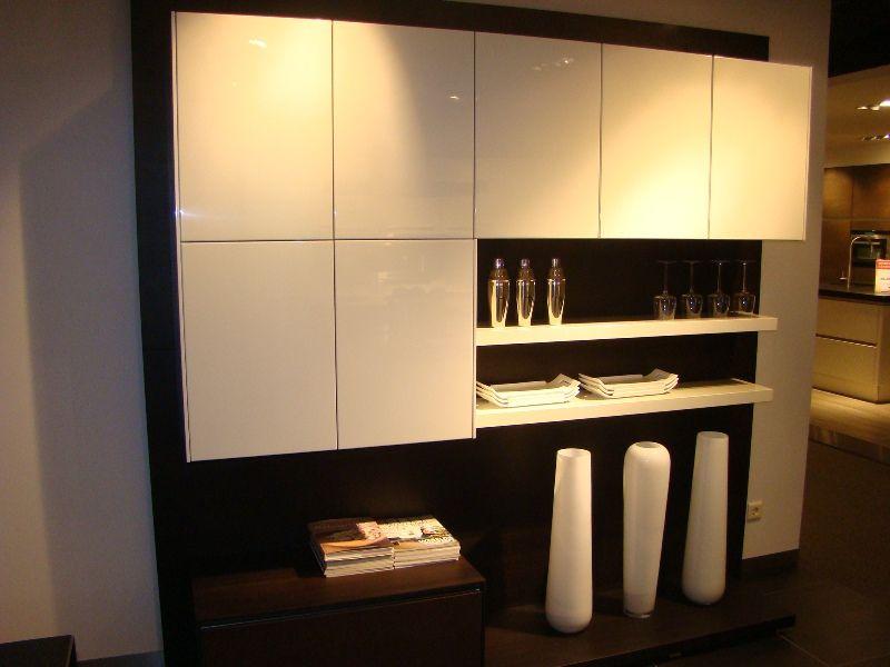 Showroomkorting nl De voordeligste woonwinkel van