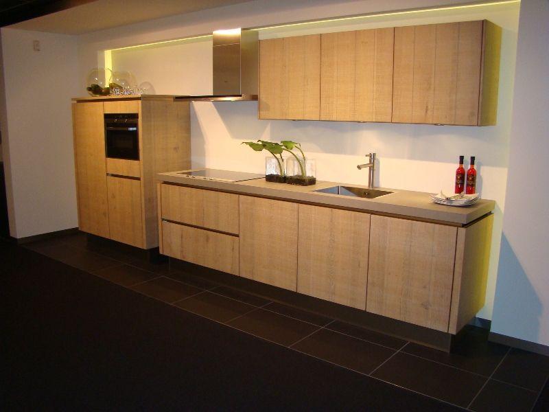 Moderne Kunst Keuken: Interieurtips voor een moderne keuken plan je.
