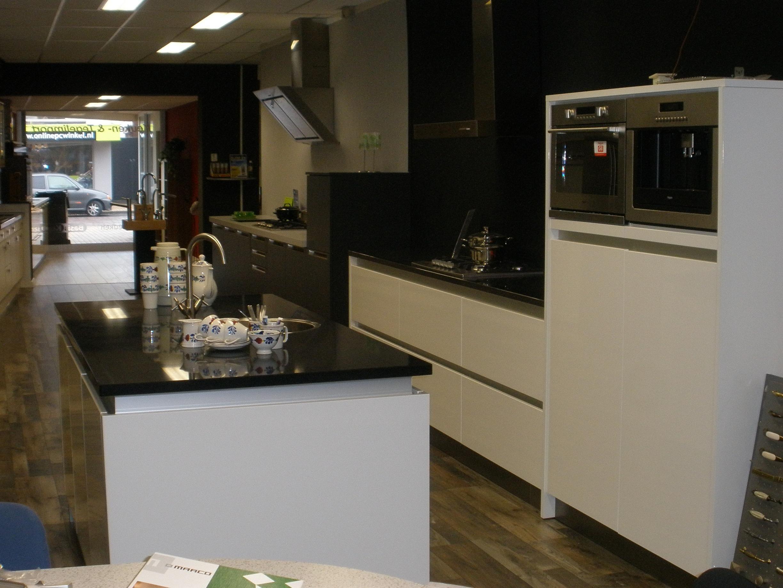 Alpha Design Keukens : ... voordeligste woonwinkel van Nederland ...