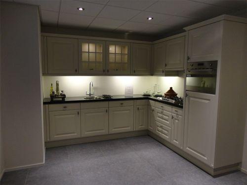 De voordeligste woonwinkel van nederland keller larissa wit schelp 46460 - Keuken decoratie model ...