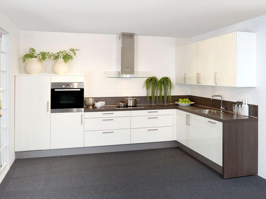 Kleine hoek keuken gehoor geven aan uw huis - Keuken wereld thuis ...