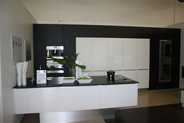 Design keuken eiland ~ consenza for .