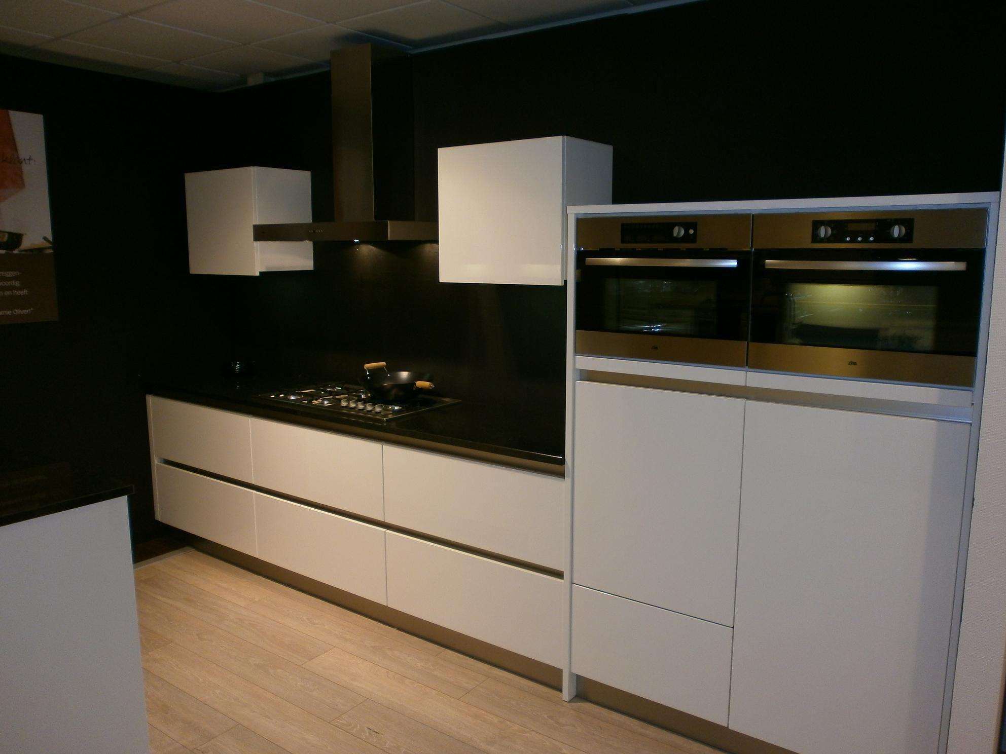moderne slaapkamer kleuren  consenza for ., Meubels Ideeën