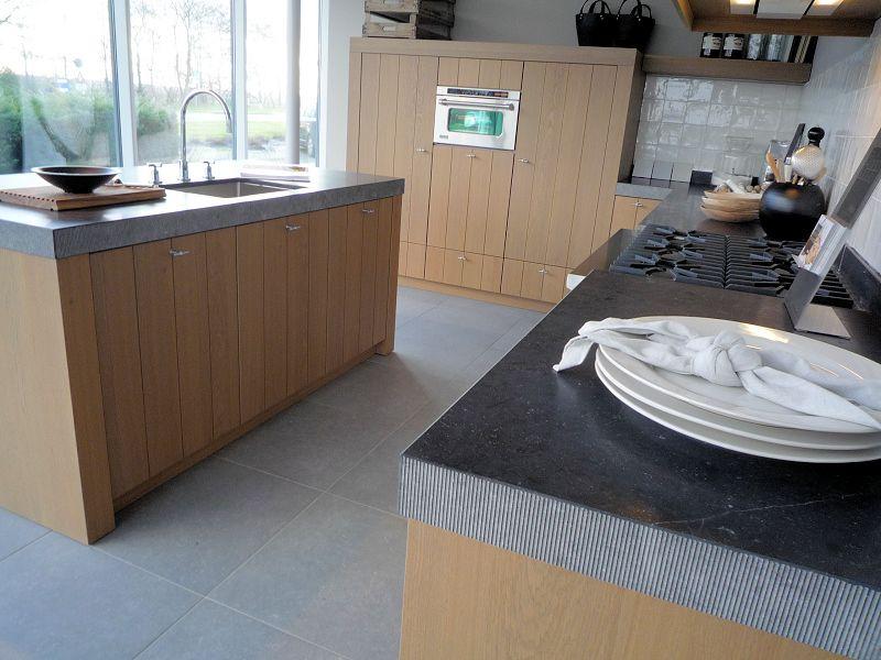 De voordeligste woonwinkel van nederland beda dordogne 44617 - Keuken model amenagee ...