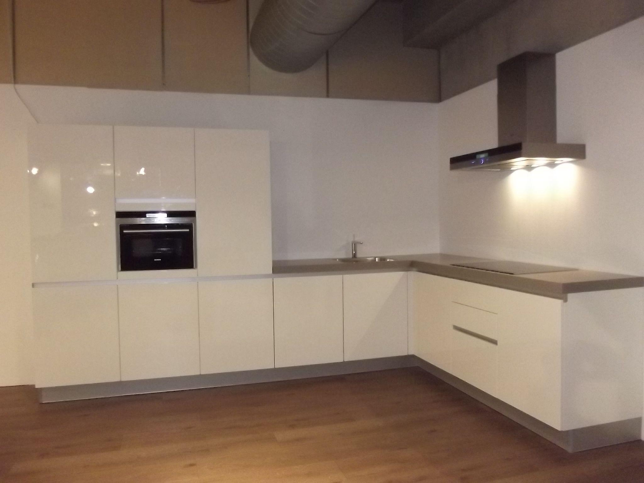Aanbevolen siemens keukens inspirerende idee n ontwerp met foto 39 s en voorbeelden - Afbeelding van keuken amenagee ...