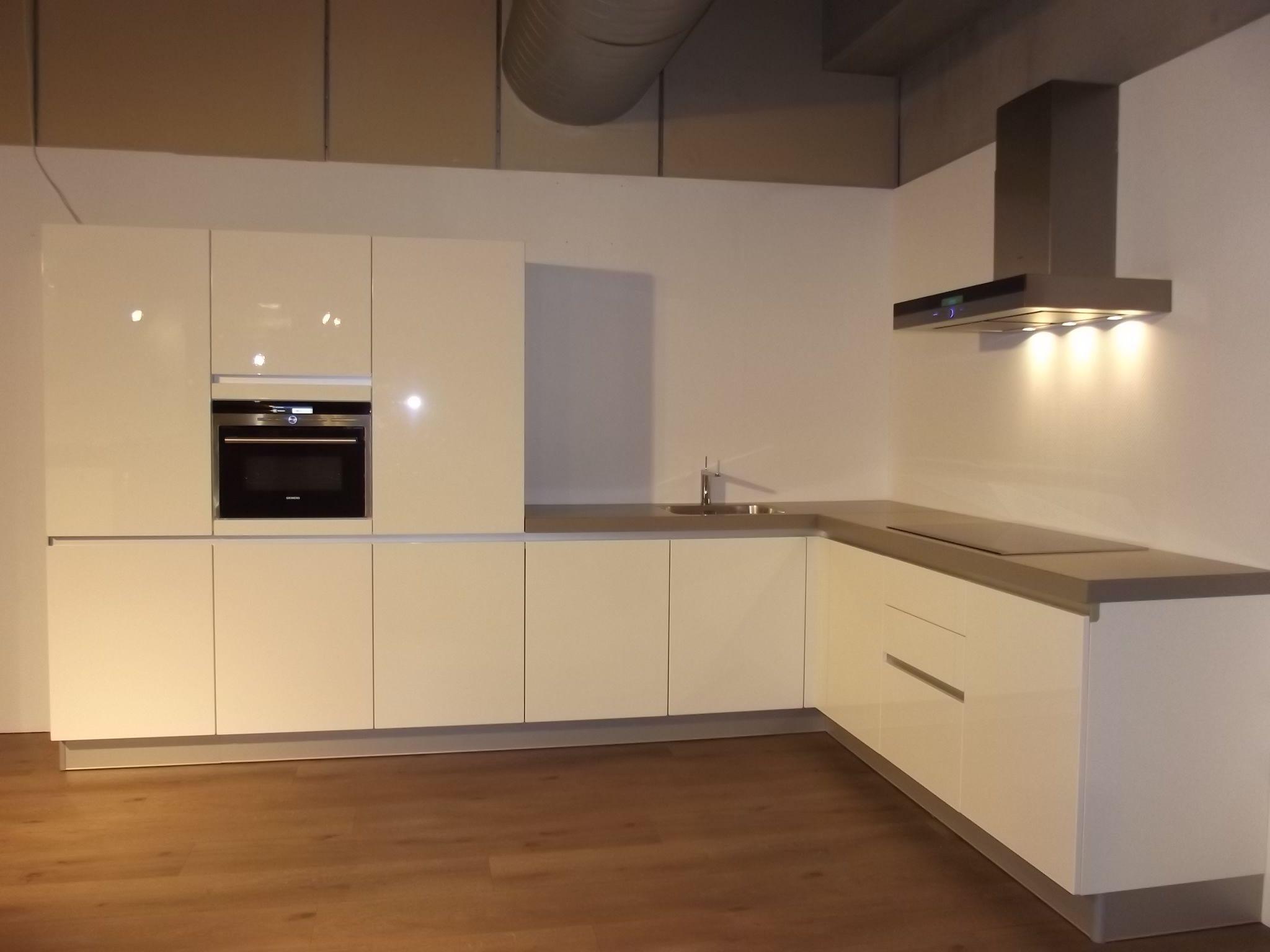 Design Keukens Uitverkoop : ... voordeligste woonwinkel van Nederland ...