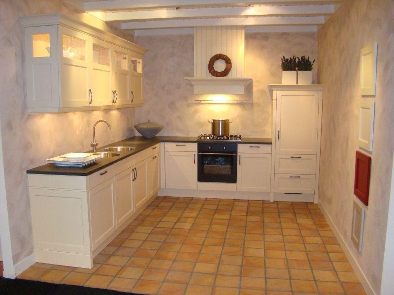 Keuken decoratie keuken design keuken decoratie beste inspiratie interieur en meubilair - Decoratie design keuken ...