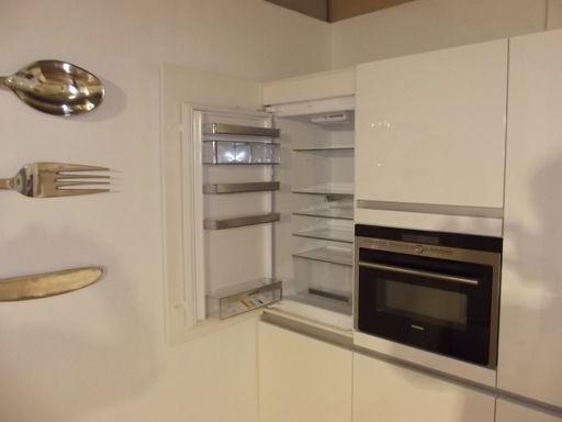 Schiereiland Keuken Showroom : siemens schiereiland keuken 2 44590 de siemens schiereiland keuken kan