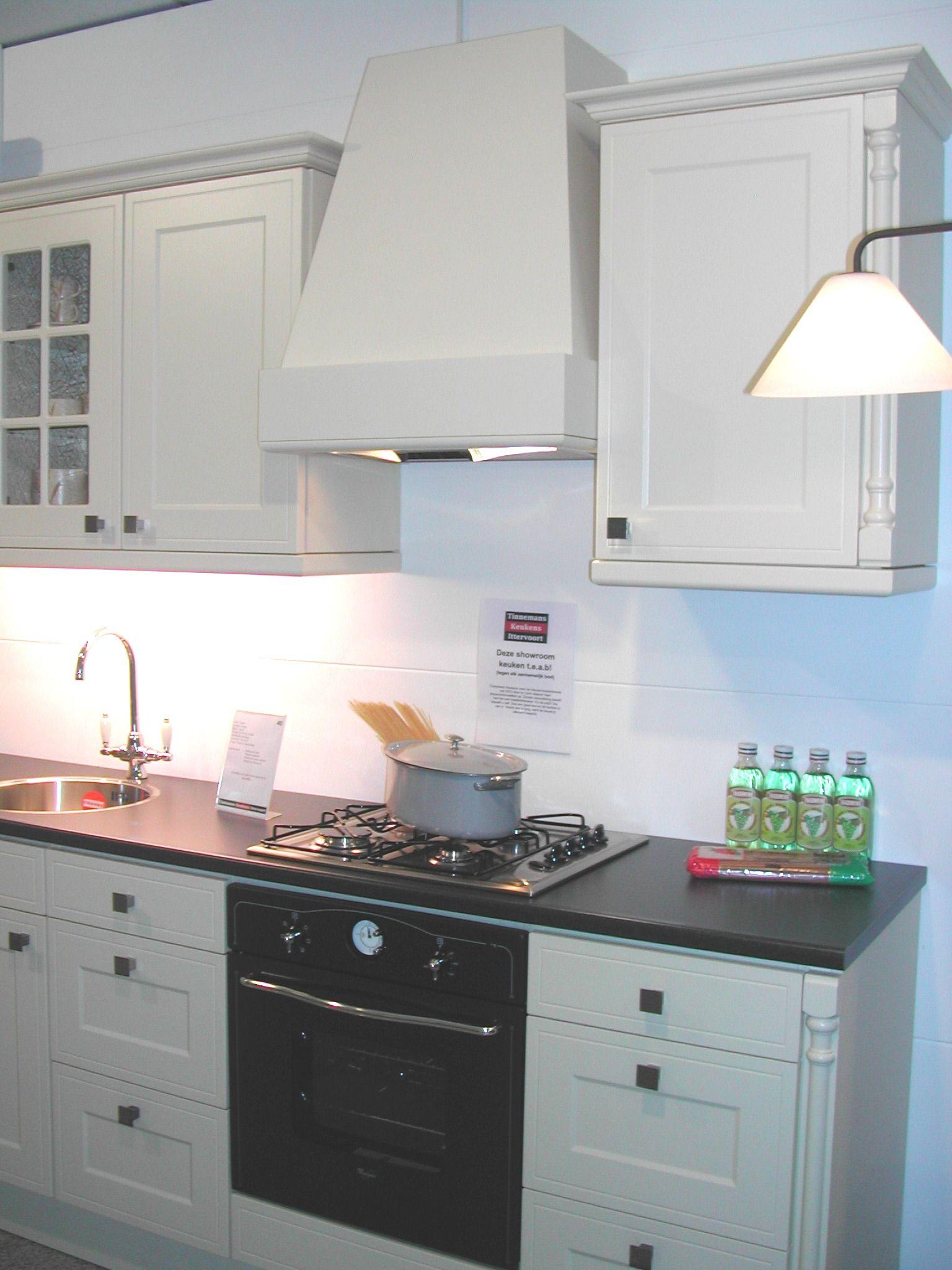 De voordeligste woonwinkel van nederland keller cashel ivoor 42812 - Whirlpool keller ...