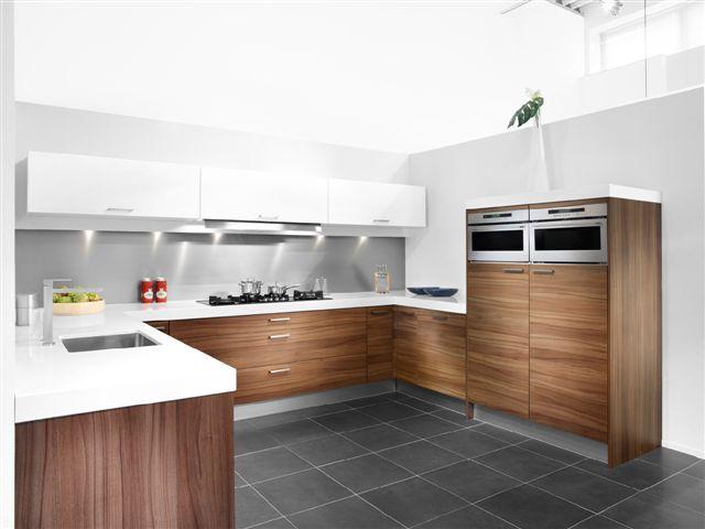 De voordeligste woonwinkel van nederland schmidt u vorm keuken 44642 - De keukens schmidt ...