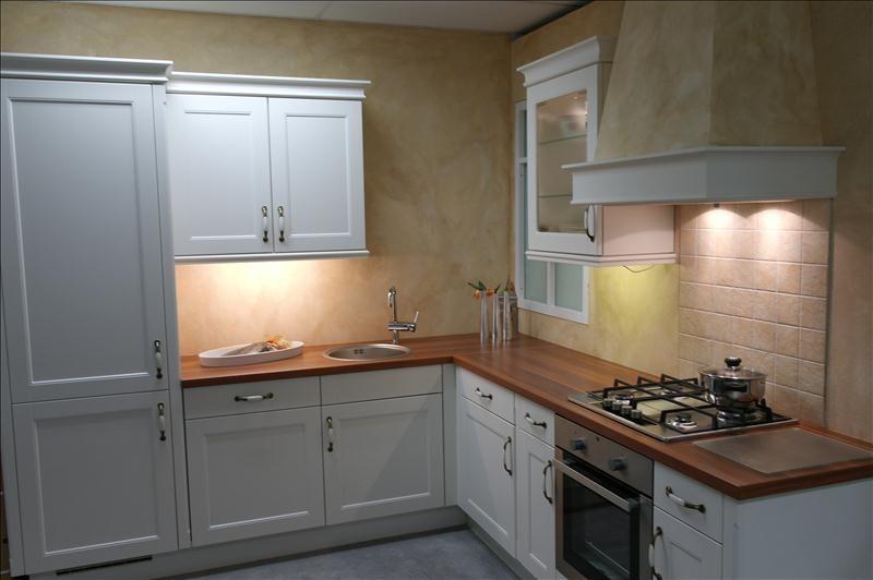 De voordeligste woonwinkel van nederland klassiek moderne keuken 47570 - Afbeelding van moderne keuken ...