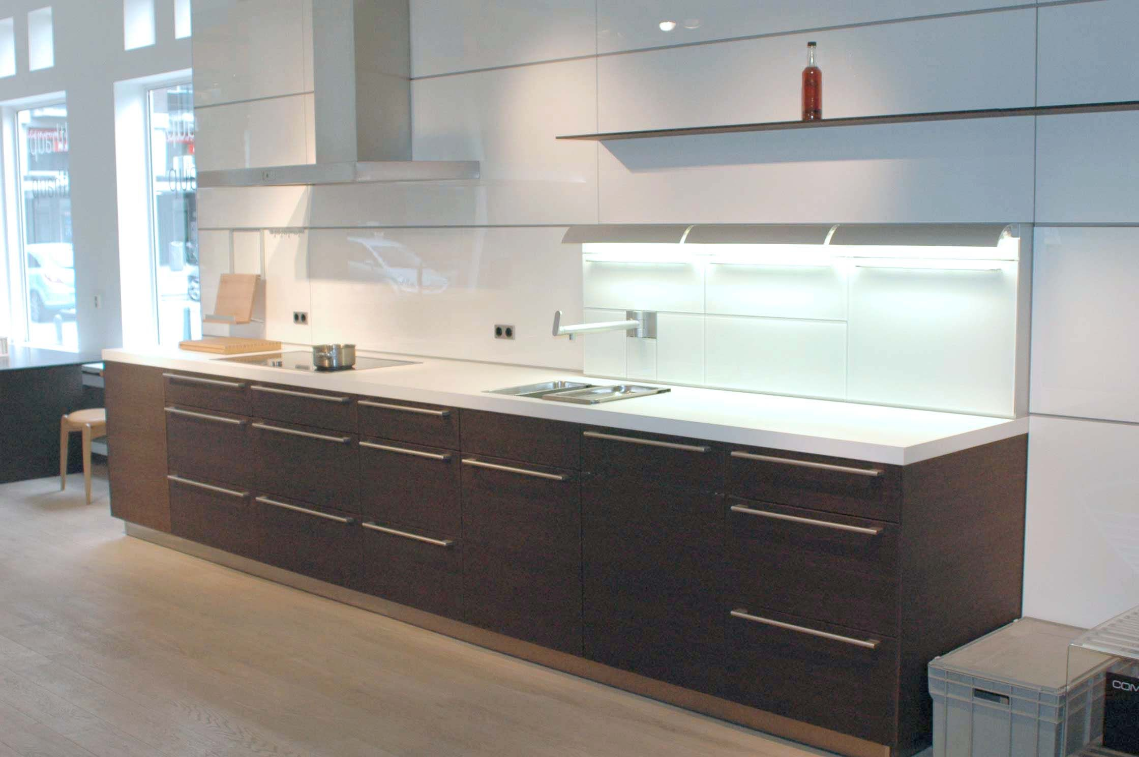 de voordeligste woonwinkel van nederland bulthaup b3 47637. Black Bedroom Furniture Sets. Home Design Ideas