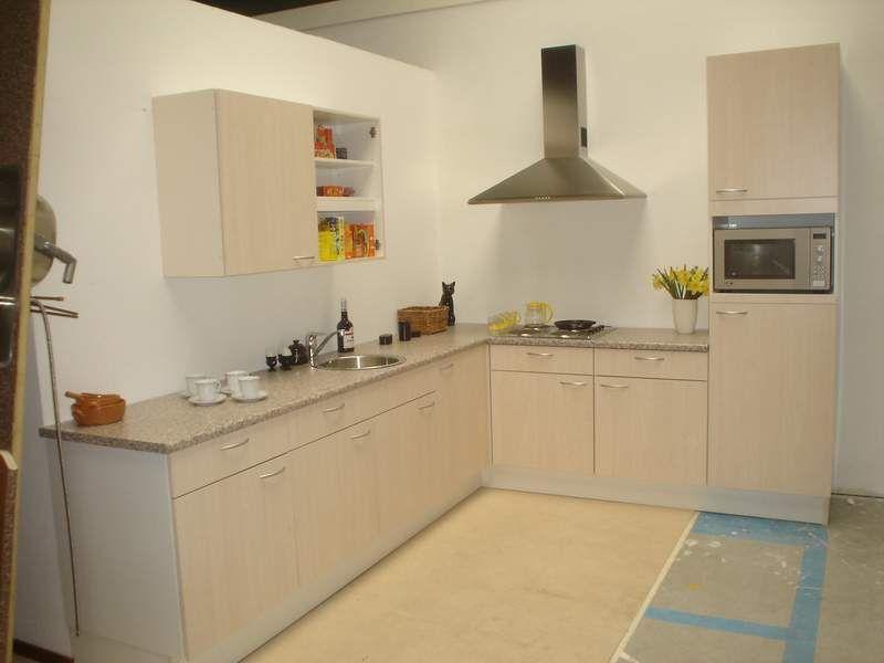 Bruynzeel keuken ~ referenties op huis ontwerp interieur decoratie