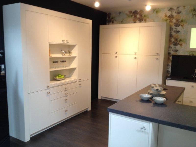 Keuken Schiereiland Afmetingen : woonwinkel van Nederland! Schiereiland (moet snel weg !) [47918