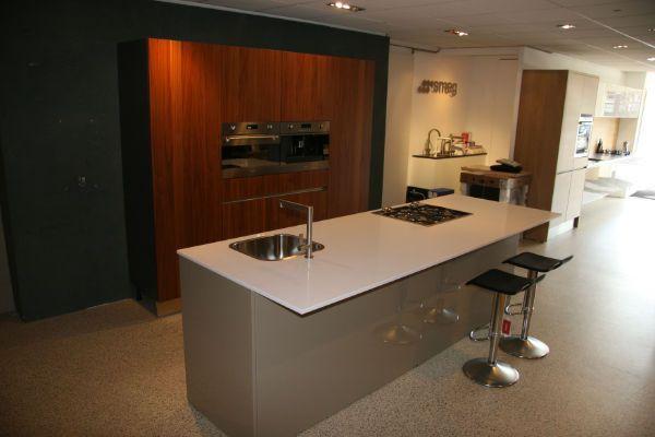 Design Keukens Breda : ... woonwinkel van Nederland! Italiaanse design ...