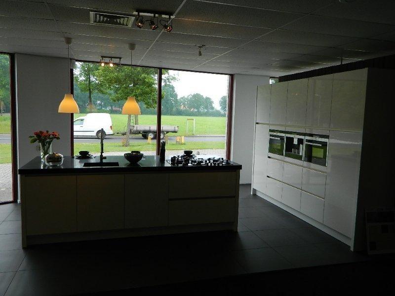 Siemens Keukens Nederland : Showroomkorting de voordeligste woonwinkel van nederland